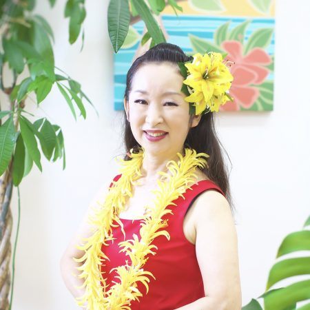 加藤 恵美子